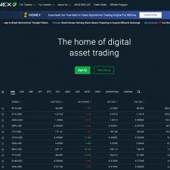 bitfinex_preview