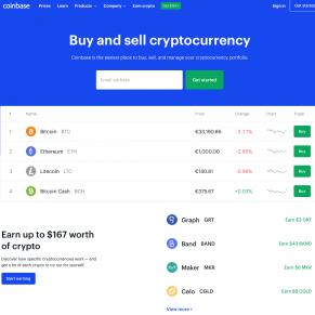 coinbase_preview