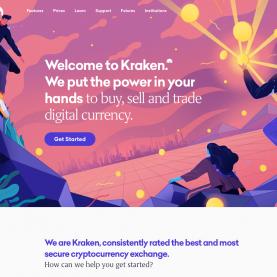 kraken_preview
