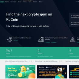 kucoin_preview